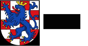Landkreis_Birkenfeld