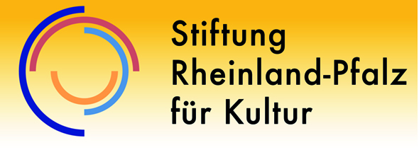 Logo_Kulturstiftung_RLP_farbig_ganz