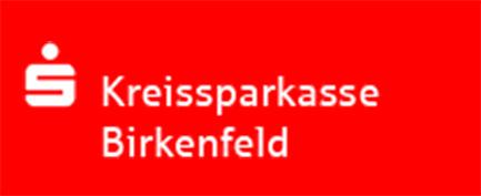 if5_spk_logo