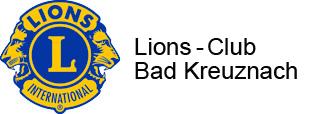 logo_lions Kopie