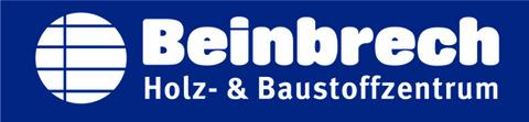 csm_beinbrech_logo_01_a01a3bd777