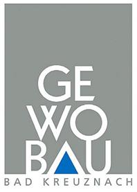 gewobau-logo