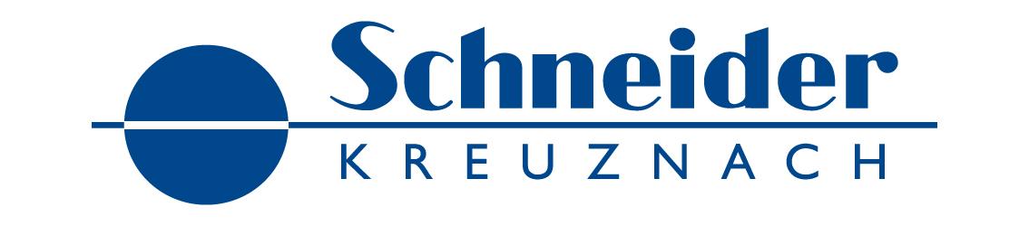 schneider_logo_farbe_80mm